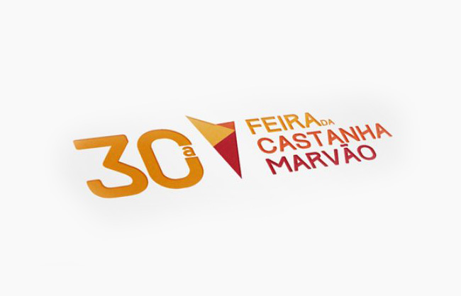 Feira da Castanha de Marvão by Optimizing Concepts