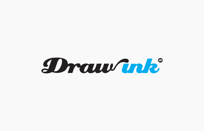 Drawink by Optimizing Concepts